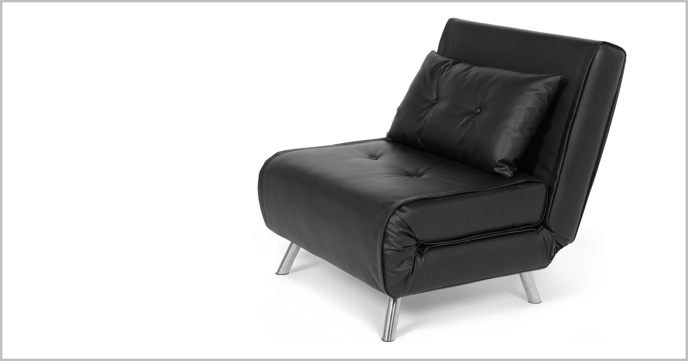 34 Reference Of Sofa Single Black In 2020 Single Sofa Bed Single Sofa Single Sofa Chair
