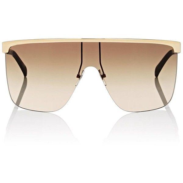 Womens 7117/S Sunglasses Givenchy 9j1GZ4