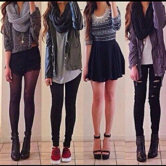 Which one? :)
