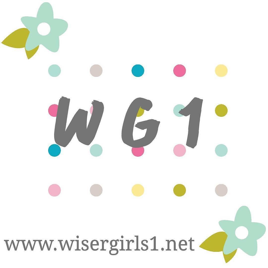 Sígueme. #wisergirls1 #wisermoms1 #prbeautyblogger #latinabeautyblogger #makeupblogger #teambeautybloggers