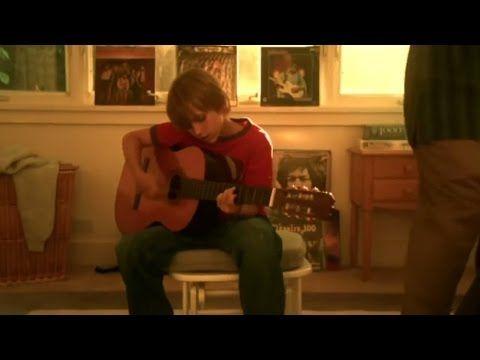(314) Baby Ronnie Songs | 3D Rhymes | Nursery Rhymes ...