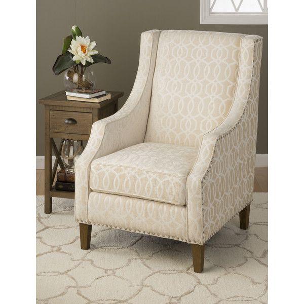 Cassidy Arm Chair   Joss & Main