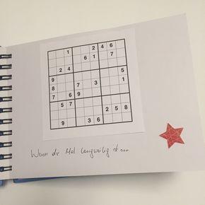 20 Wenn Buch Ideen für ein persönliches Geschenk #persönlichegeschenke
