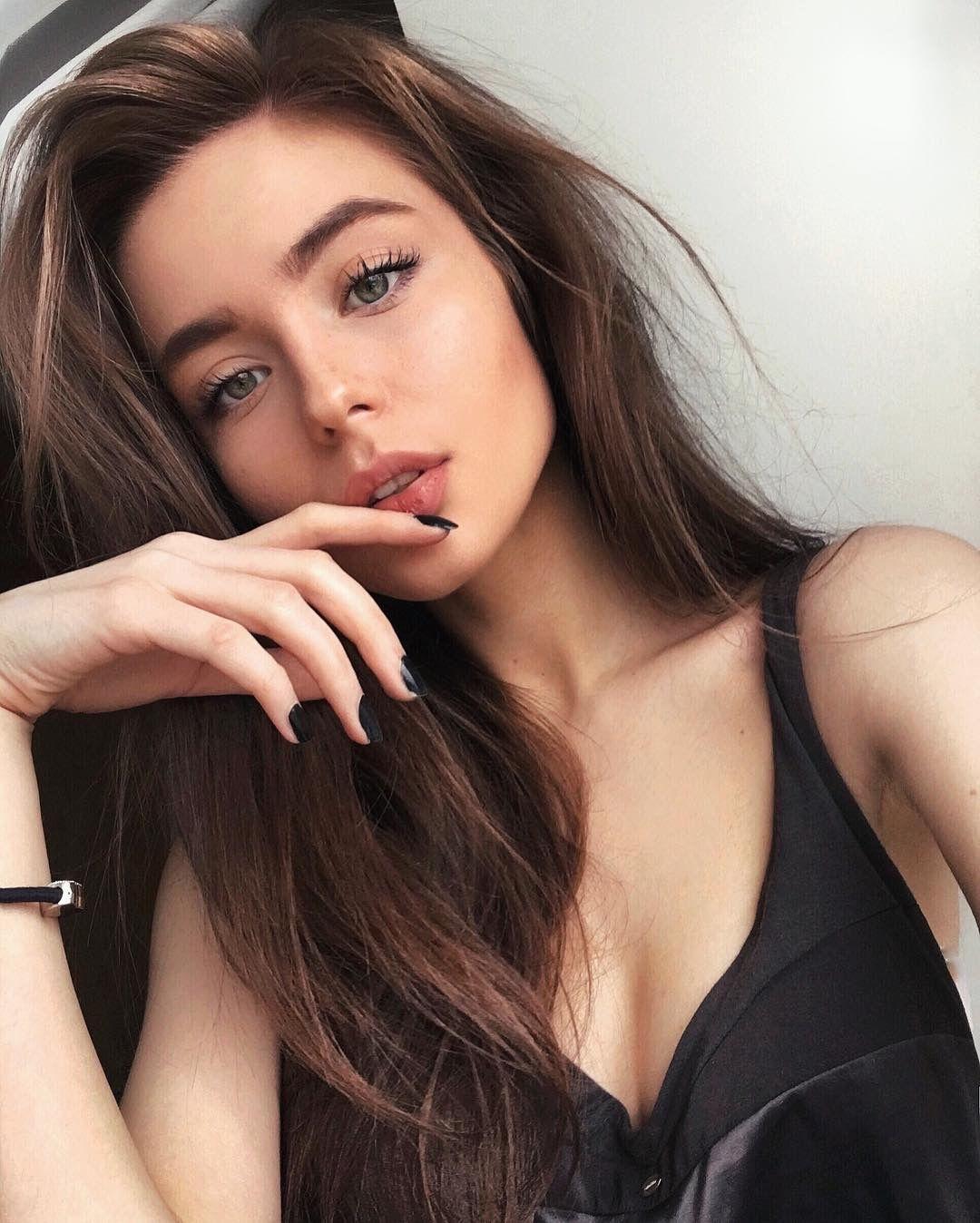 Playboy girl gets fucked