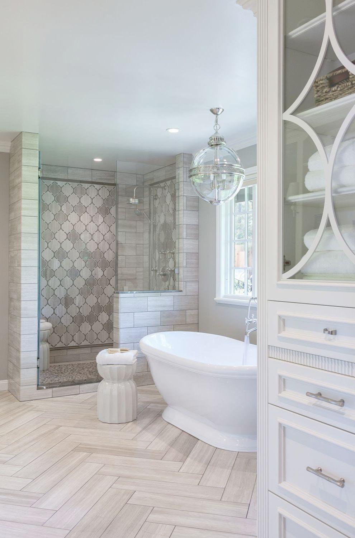 Elegant Bathroom Medicine Cabinets Luxury Bathrooms Design With