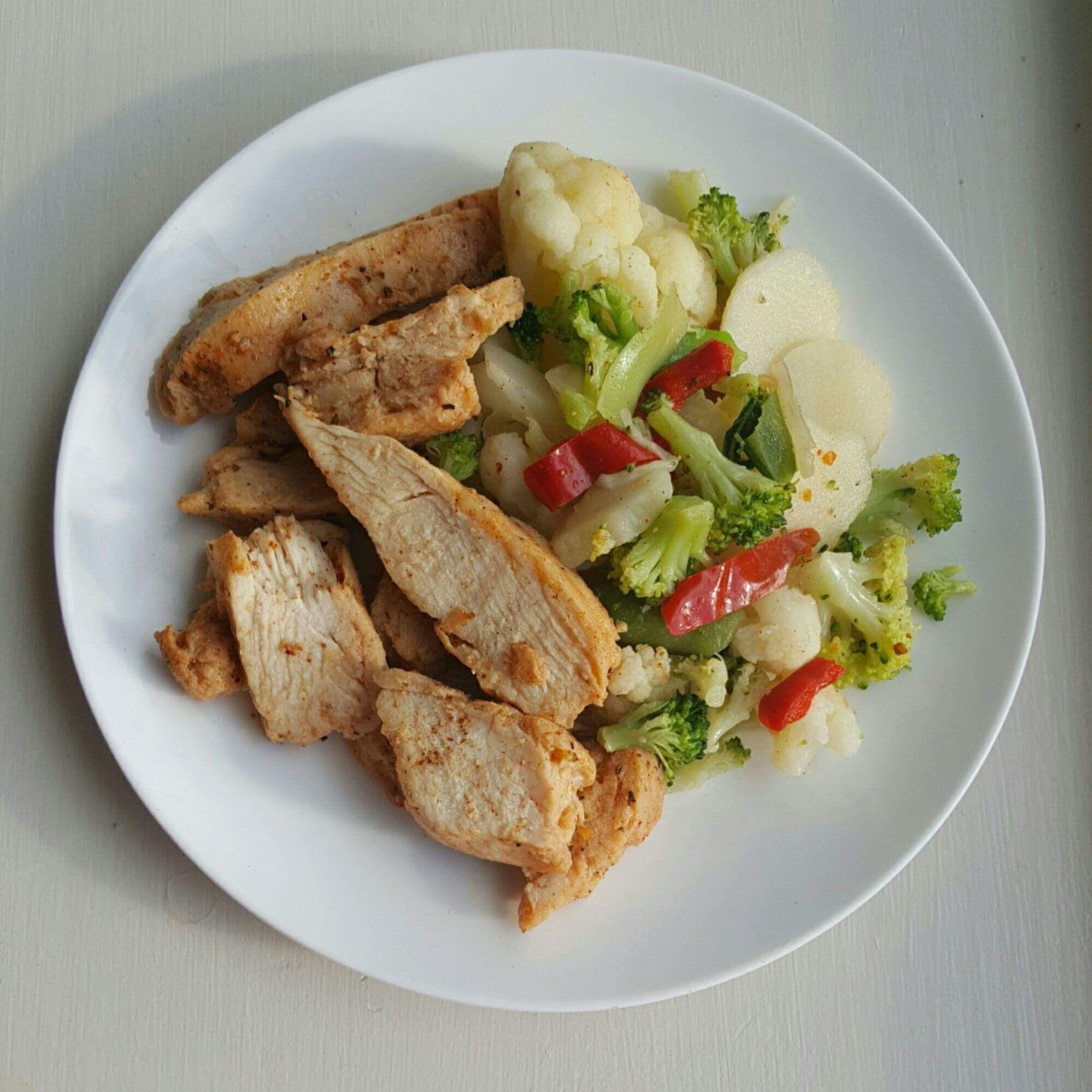 Paleo options easy dinner recipes healthy recipes meals