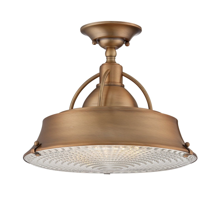 Robot Check Copper Ceiling Lights Flush Ceiling Lights Ceiling Lights