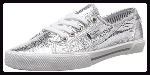 huge selection of 49d1b 3e063 Pin on Sneakers für Frauen