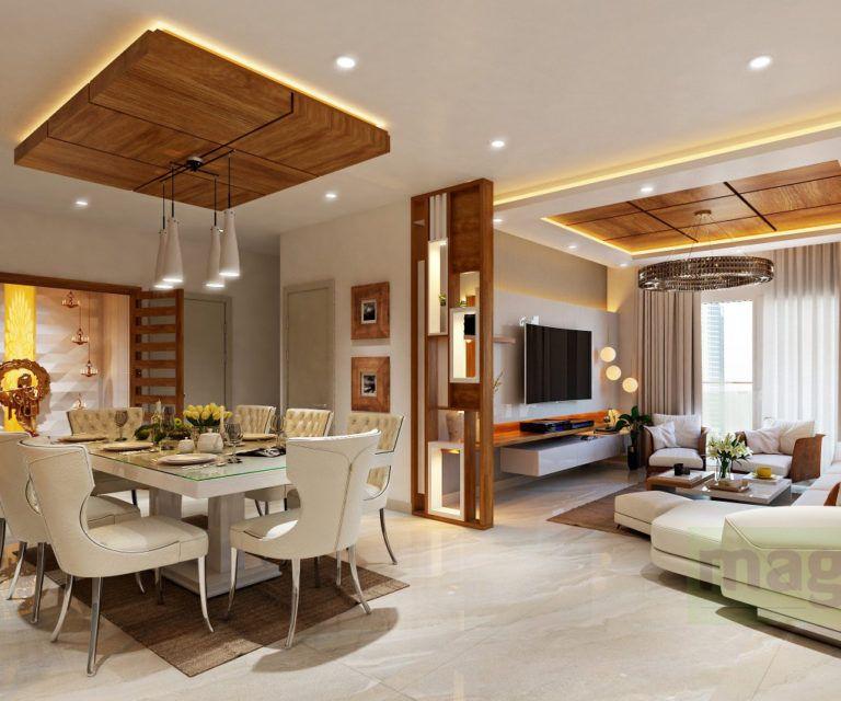 Living Room Interior Designers In Bangalore Ceiling Design Living Room Hall Interior Design Living Room Partition Design
