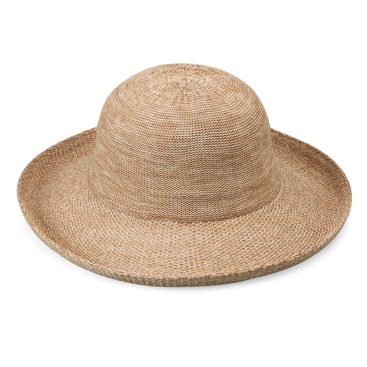Great stylish straw hat sun protection 05524fbd7a0