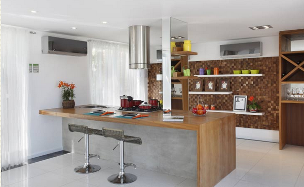 explore ideas para kitchens and more cocinas barra americana