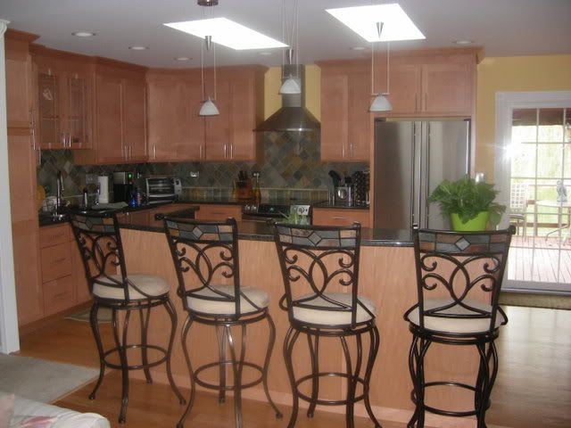 12 foot kitchen island floor that match oak cabinets hardwood floors with 3800