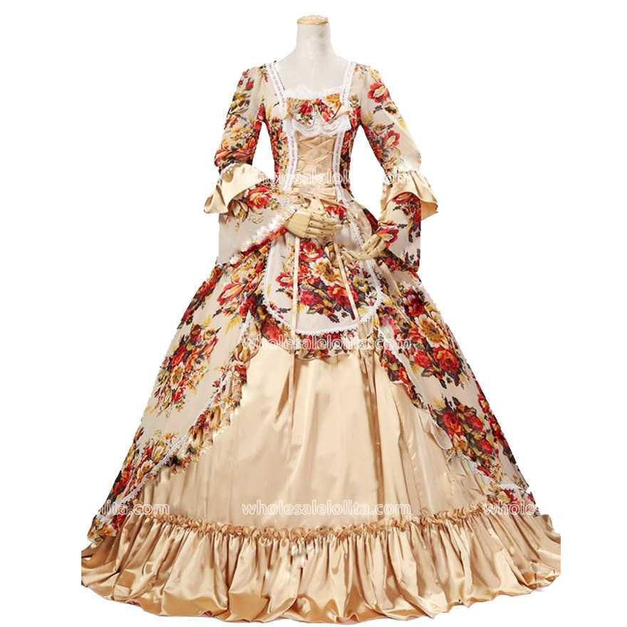 b8a3eee117c56 Cheap dress figures, Buy Quality dresses companies directly from ...