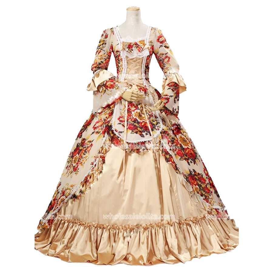 90f691d2de Cheap dress figures