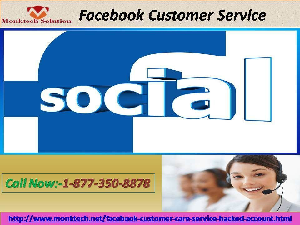 Pin by mary on Board kuhihiy Facebook customer service
