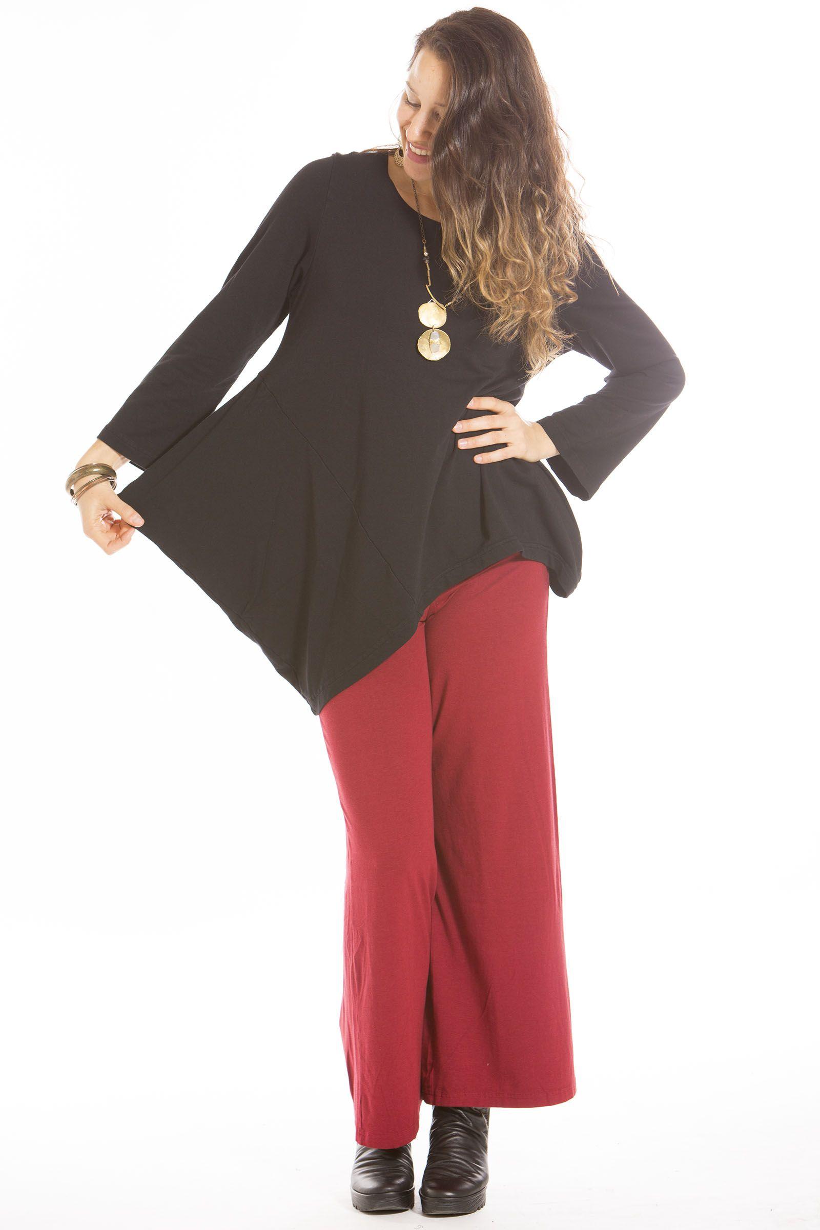 Deca shirt bryn walker fashion street style