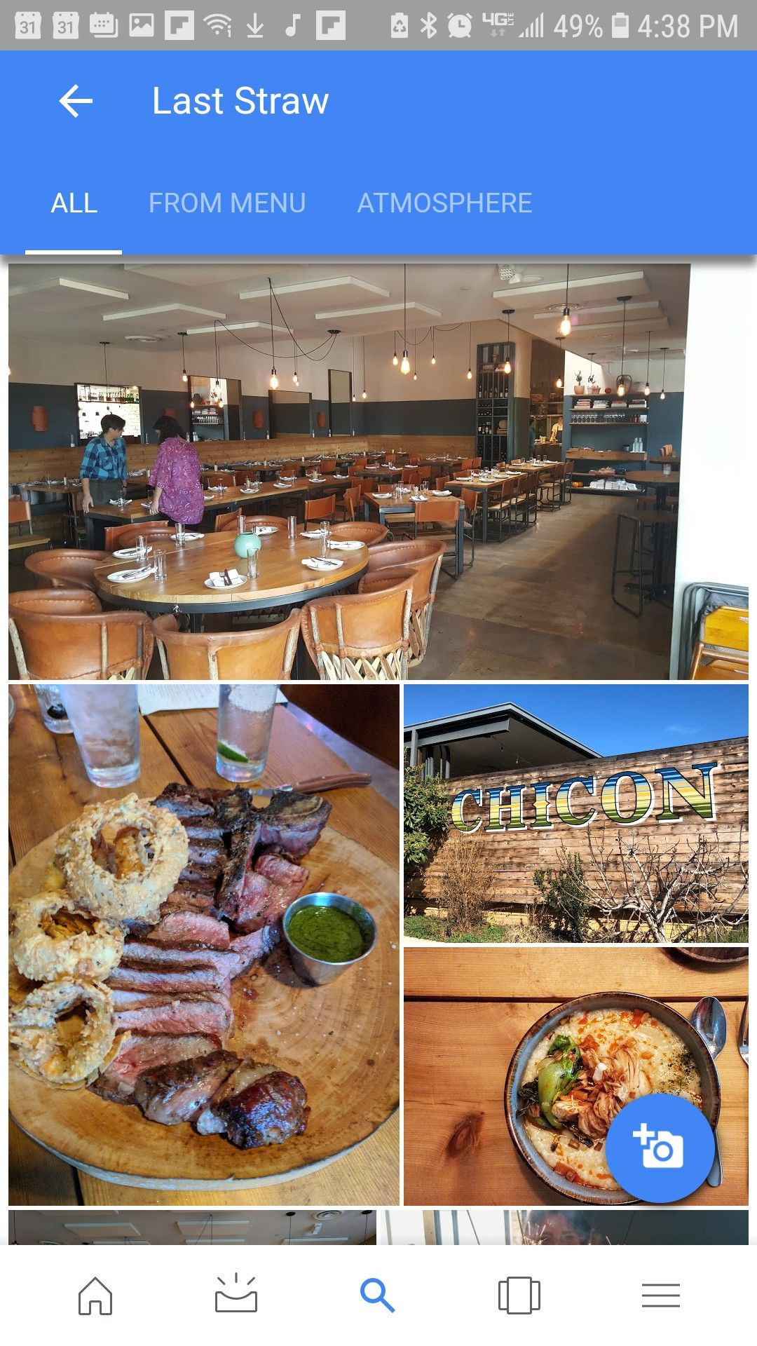 Pin By Nicole Montgomery On Austin Tx Things To Do And See Austin Shopping Things To Do Restaurant Bar