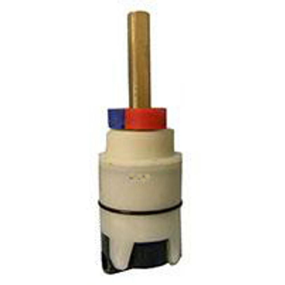 Jag Plumbing Products Single Lever Cartridge Square Spline For