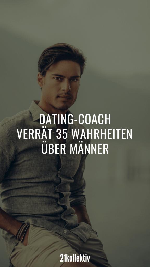 Dating-Websites india pune