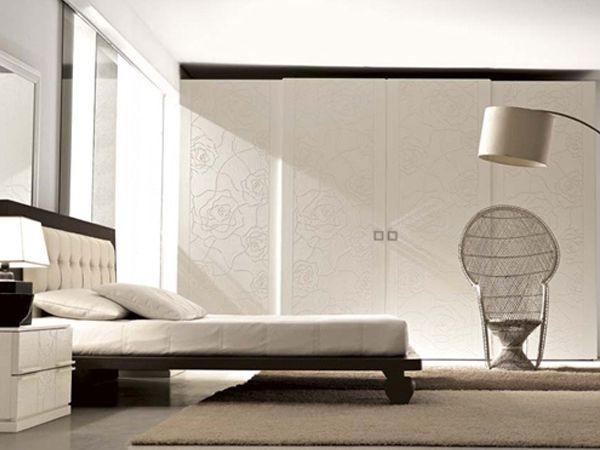 Lusso Mobili ~ Arredamento moderno di lusso: scegli la qualità e il design di