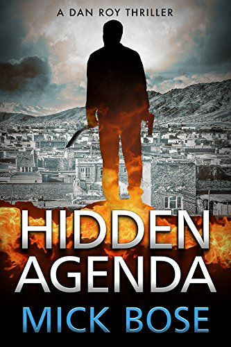 Saturday's Featured (and FREE!) Kindle Book   Featured Book of the