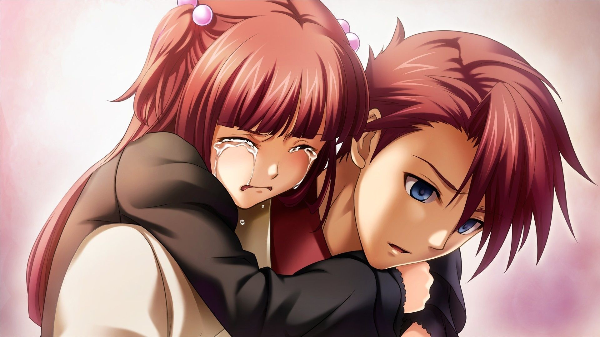 Pin on Umineko