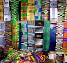 Image Result For Handicrafts Of India State Wise Pinterest Ghana