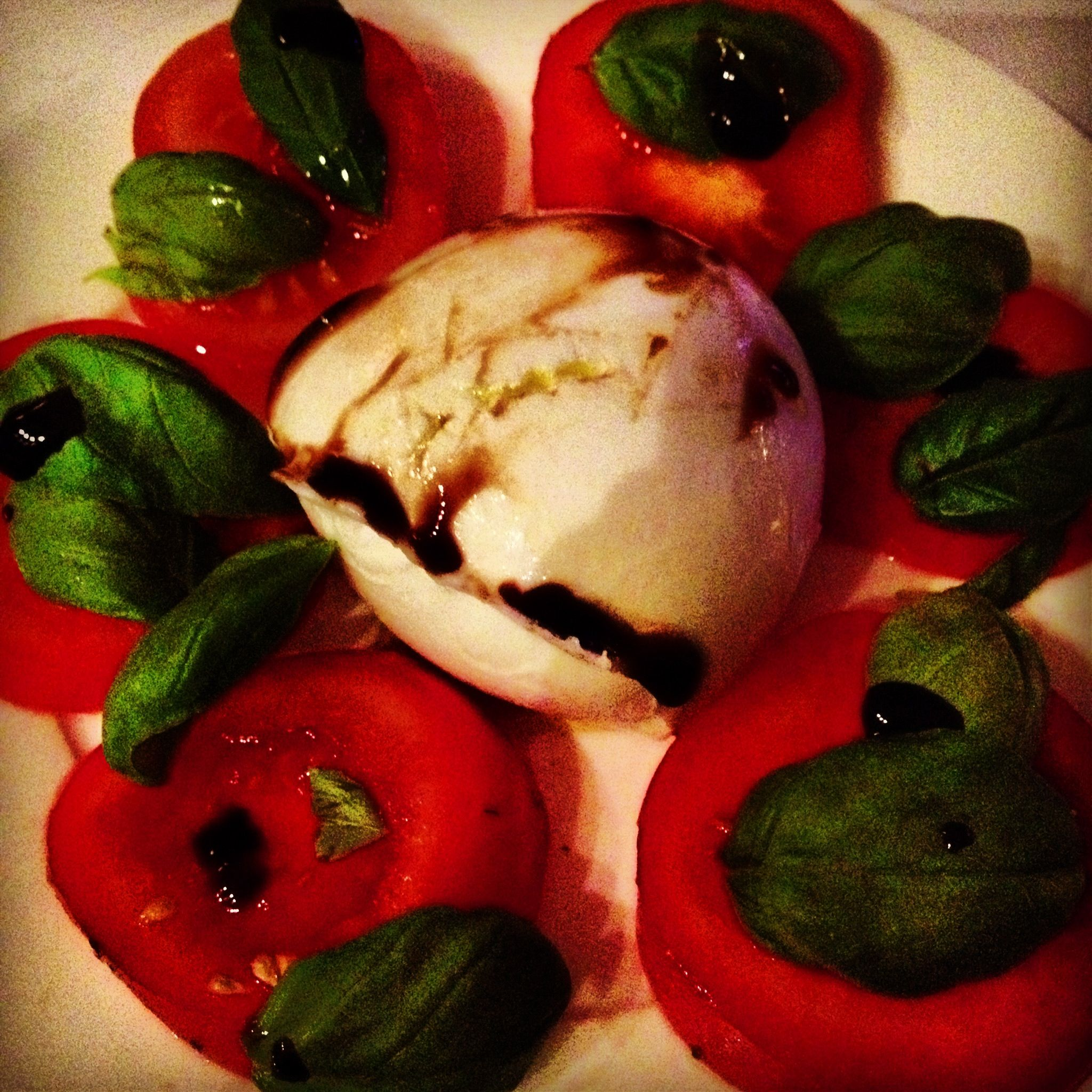 Italian Food Italian Recipes Traditional Italian Recipes Food