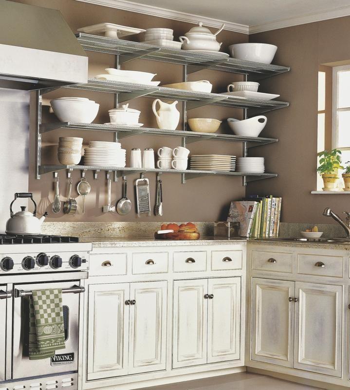 resultado de imagen para barras de cocina para espacios pequeos