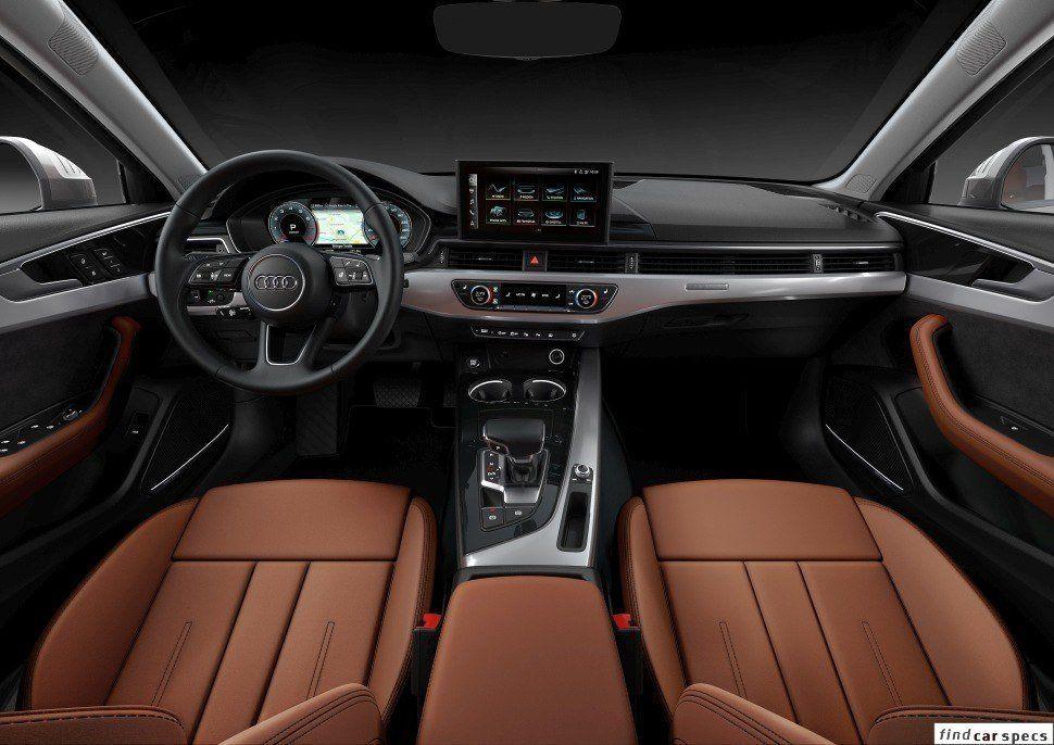 Audi A4 A4 B9 8w Facelift 2019 30 Tdi 122 Hp Diesel 2019 A4 B9 8w Facelift 2019 30 Tdi 122 Hp Diesel 20 Audi A4 Audi Audi A4 Price