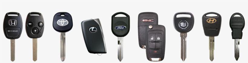 Auto Car Keys Png Lost Car Keys Replacement Car Car Car