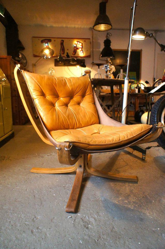 Design Möbel Klassiker design möbel klassiker beliebt wie nie design