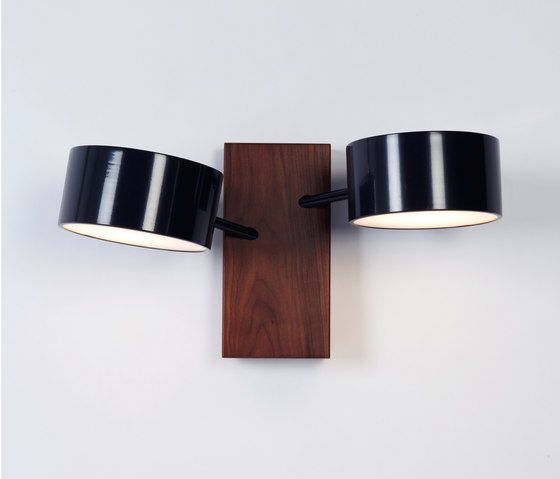 Excel By Roll Amp Hill Desk Lamp Black Desk Lamp White Iluminaci 243 N Con Apliques