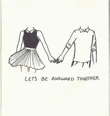 ilustration couple holding hands - Google Search