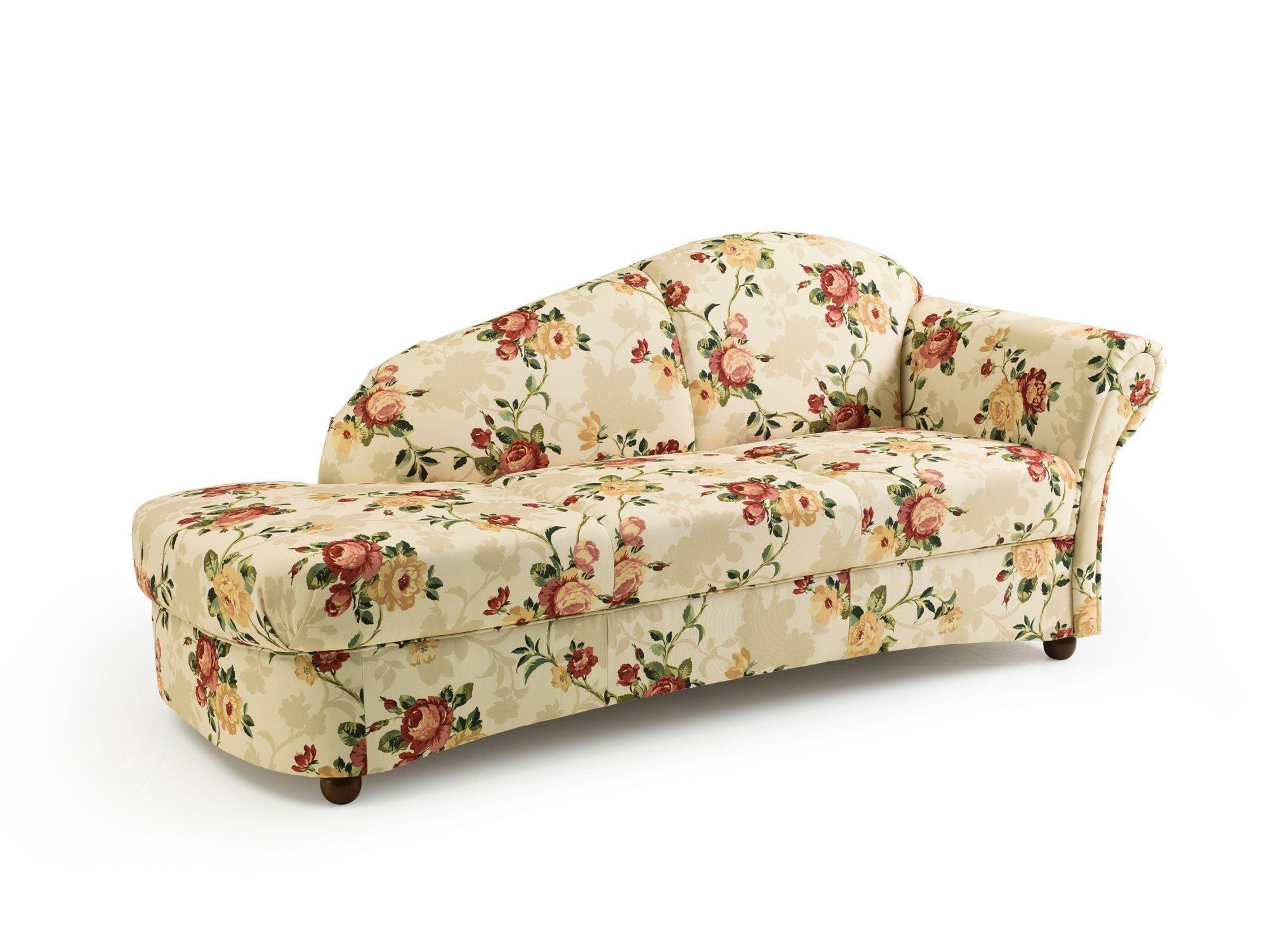 Sessel Corona multi Max Winzer Sofas Couches & Garnituren
