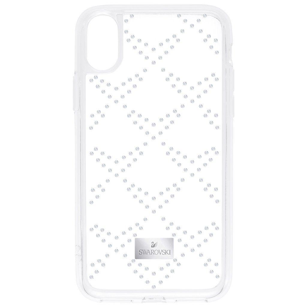 new concept 2bdf8 67f38 Swarovski Hillock Smartphone Case with Bumper, iPhone® X ...