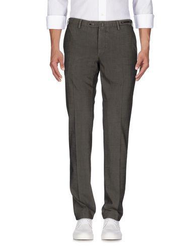 PT01 Men's Denim pants Grey 32 waist