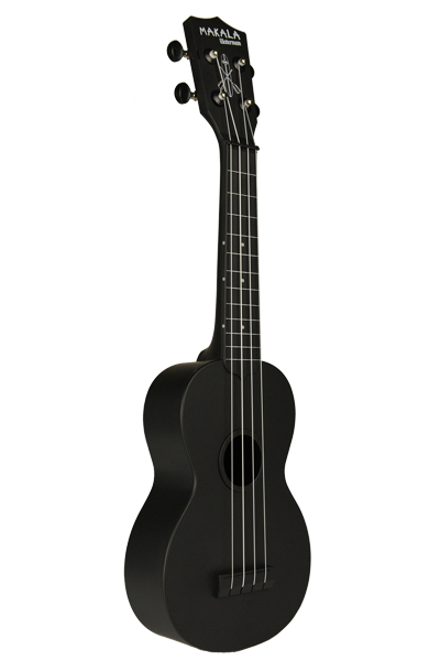 Pin on Ovation Guitars