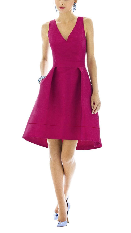 homecoming dresses | Fiesta | Pinterest | Fiestas