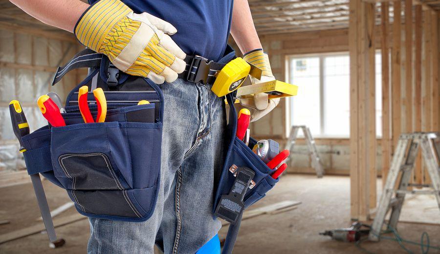 Contractors Insurance Los Angeles Handyman Services Renovation