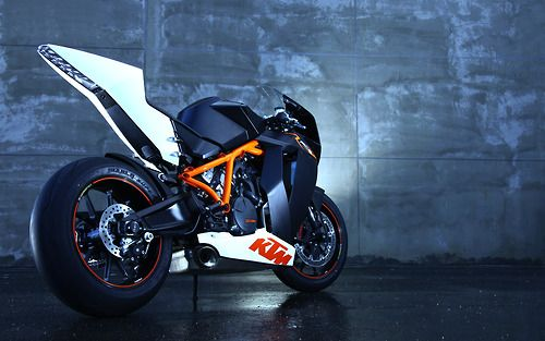 Linxspiration Ktm 1190 Rc8 Ktm Rc8 Motorcycle Wallpaper Motorcycle Ktm rc8 full hd wallpaper