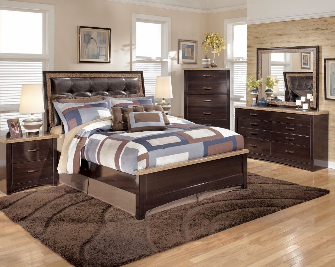 Charmant Discontinued Ashley Furniture Bedroom Sets   Best Way To Paint Wood  Furniture Check More At Http