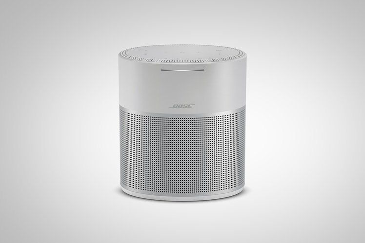 Bose brings Google Assistant to smart speakers, soundbars
