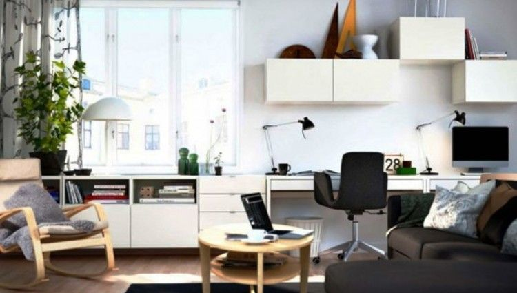 Ikea Living Room  Google Search  Dream House Ideas  Pinterest Pleasing Modern Living Room Design Ideas 2012 Review