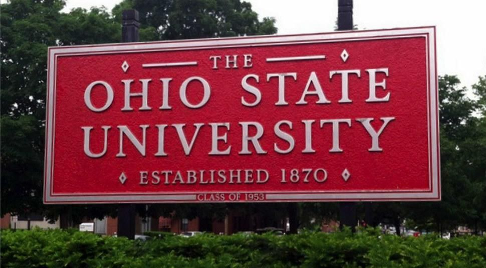 Multiple lawsuits filed against ohio state over sexual abuse accusations
