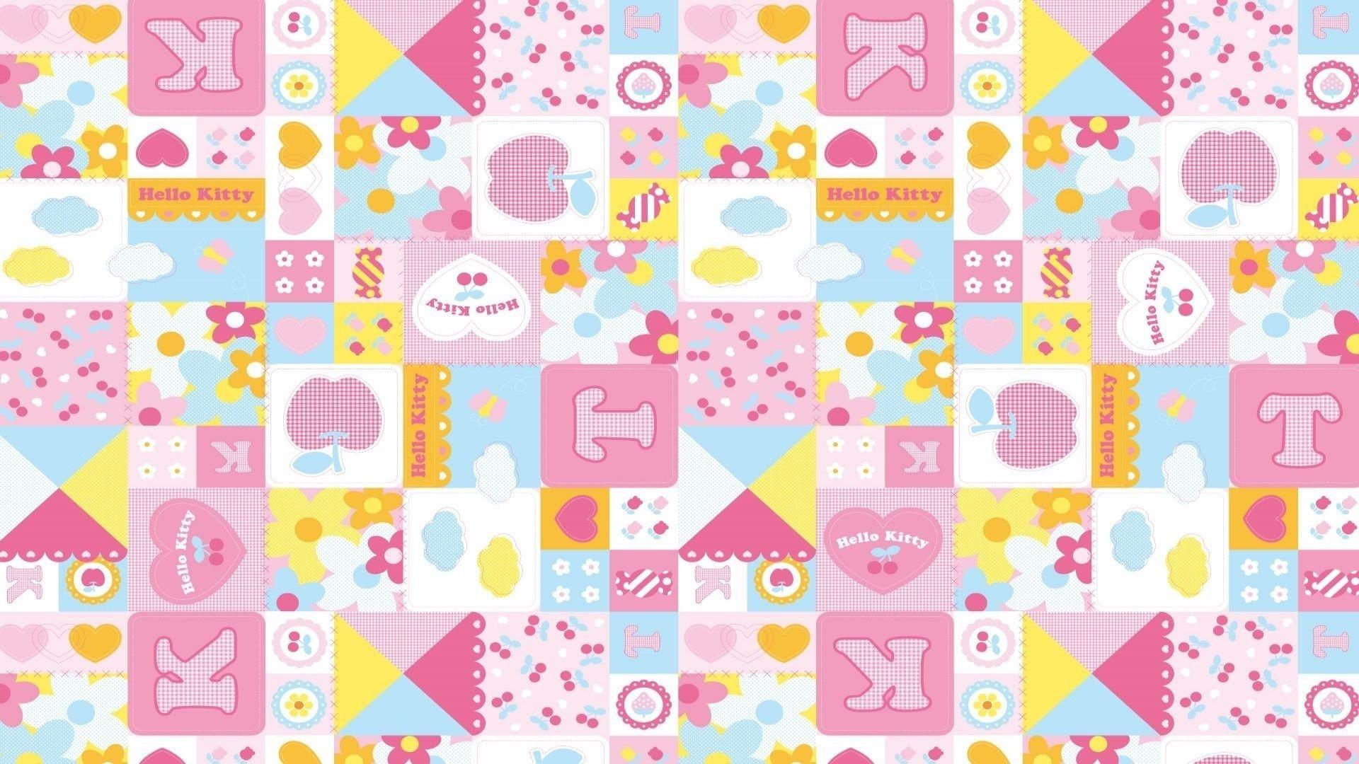 Fantastic Wallpaper Hello Kitty Laptop - 3bf2142826e2b8df7f31f8717fe6f364  Picture_806913.jpg