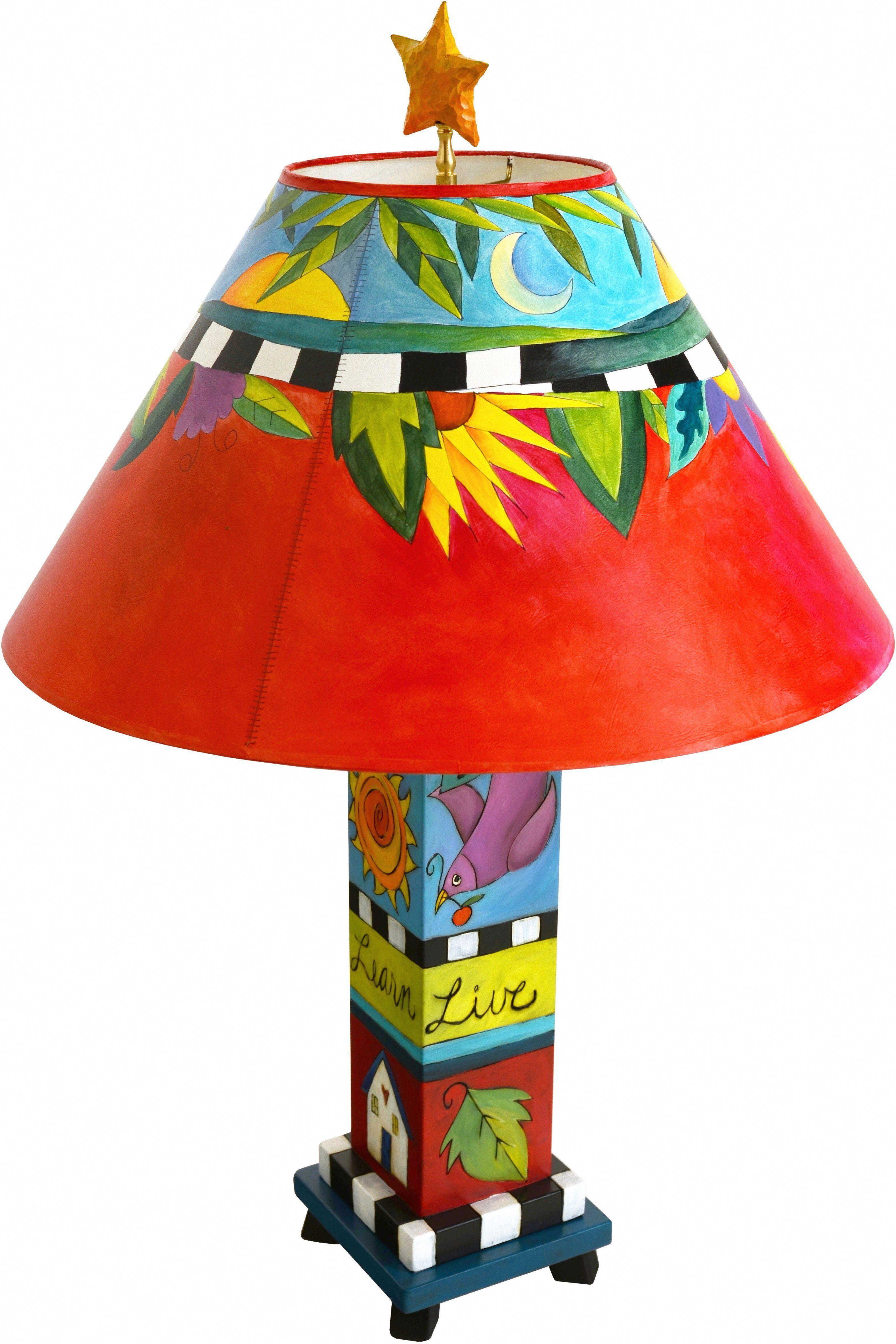 Funky Furniture En Ligne Meublesdepeintureenaerosol Funky Painted Furniture Painted Furniture Painting Lamps