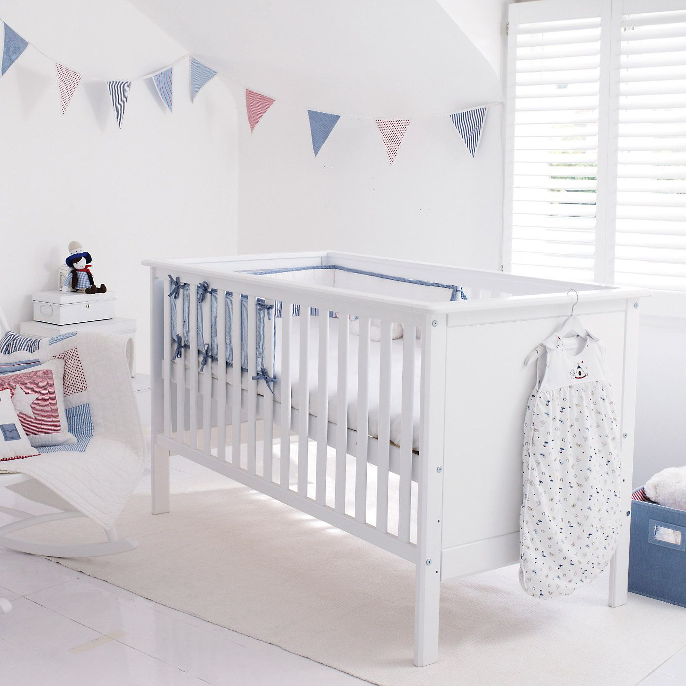 Pin By Vero Rodriguez On Nursery Inspiration Childrens Bedroom Furniture Childrens Furniture Childrens Bedrooms