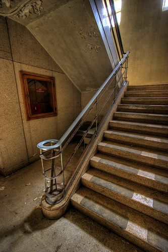 decorative indoor stair railings decorative indoor stair.htm art deco staircase escalier art  art deco staircase escalier art