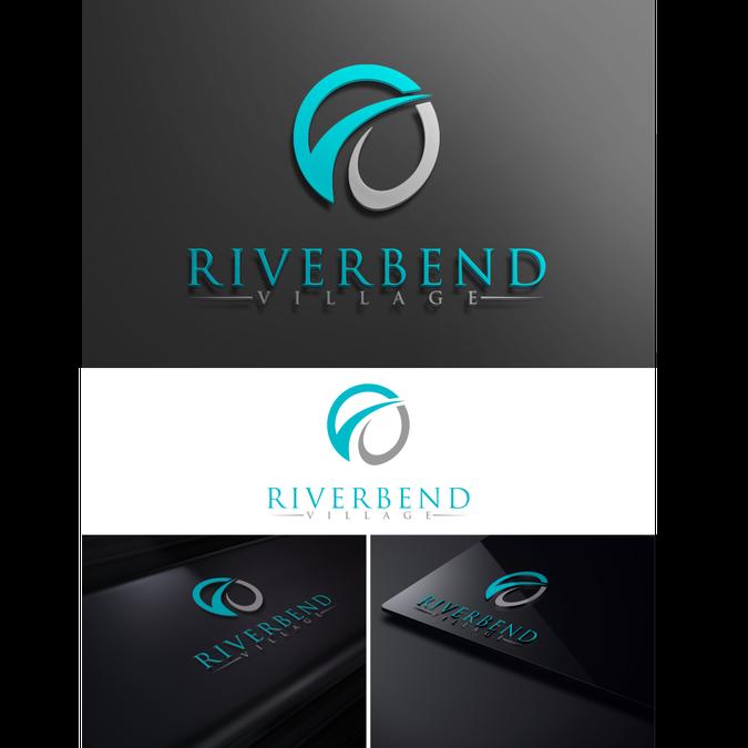 Generic Logo Designs Sold On Www 99designs Com Logo Design Logo Inspiration Branding Logo Design Contest